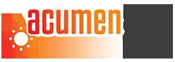Acumen Seals Logo