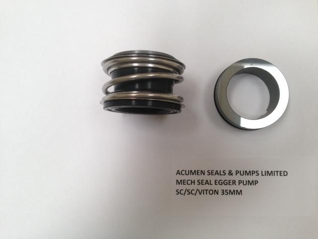 Egger 35mm sc sc viton