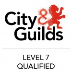 C&G_Qualified_Level7_colour
